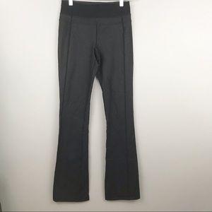 Lululemon • Sequence Pants